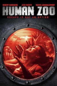 Human Zoo | Watch Movies Online