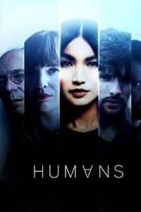Humans - Season 2 | Bmovies