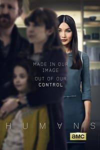 Humans - Season 3 | Bmovies