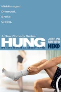 Hung - Season 1 | Bmovies