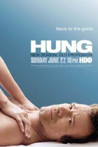 Hung - Season 3 | Bmovies