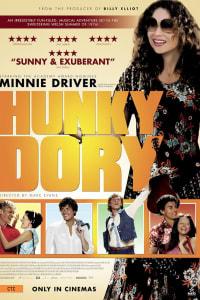 Hunky Dory | Bmovies