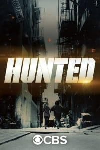 Hunted (US) - Season 1 | Bmovies