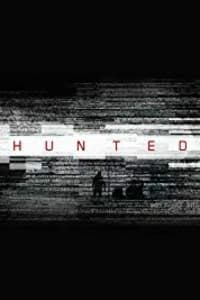 Hunted - Season 4 | Bmovies