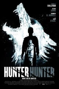 Hunter Hunter | Bmovies