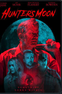 Hunter's Moon | Bmovies