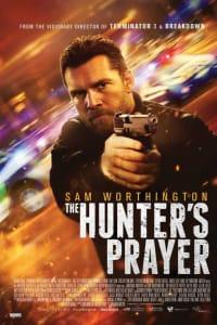 Hunters Prayer | Bmovies