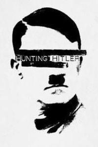 Hunting Hitler - Season 2