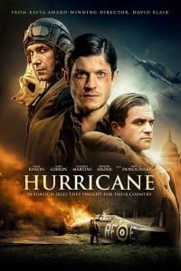 Hurricane | Bmovies