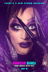 Hurricane Bianca: From Russia with Hate | Bmovies