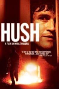 Hush (2008) | Bmovies