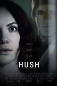 Hush (2016) | Watch Movies Online