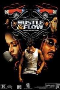 Hustle And Flow | Bmovies