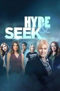 Hyde and Seek - Season 1 | Bmovies