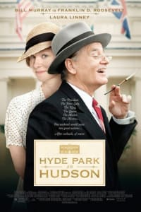 Hyde Park on Hudson | Watch Movies Online