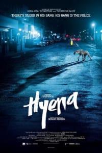Hyena | Bmovies