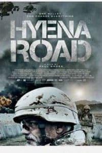 Hyena Road | Bmovies