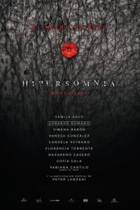 Hypersomnia | Bmovies