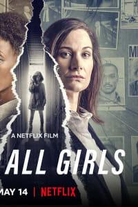I Am All Girls | Bmovies