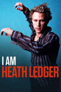 I Am Heath Ledger | Bmovies