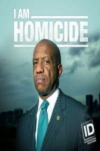 I Am Homicide - Season 02 | Bmovies