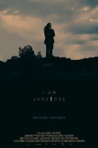 I Am Jane Doe | Bmovies