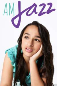 I Am Jazz - Season 4 | Bmovies
