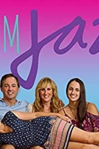 I Am Jazz - Season 5 | Bmovies