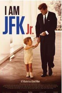 I Am JFK Jr. | Bmovies