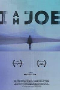 I Am Joe | Bmovies
