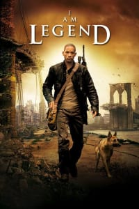 I am Legend | Bmovies