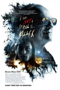 I Am Not a Serial Killer | Watch Movies Online