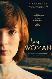 I Am Woman | Watch Movies Online