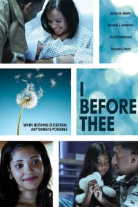 I Before Thee | Bmovies