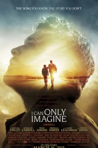 I Can Only Imagine | Bmovies