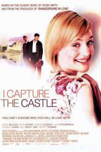 I Capture the Castle CD1 | Bmovies