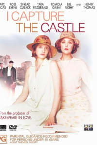 I Capture the Castle CD2 | Bmovies