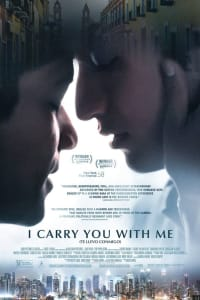 I Carry You with Me | Bmovies