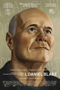 I, Daniel Blake | Bmovies