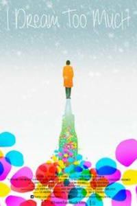 I Dream Too Much | Bmovies