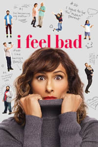 I Feel Bad - Season 1 | Bmovies