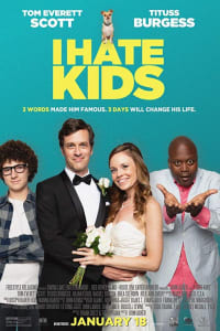 I Hate Kids | Watch Movies Online