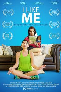 I Like Me | Bmovies