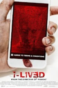 I-lived | Watch Movies Online