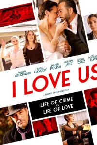 I Love Us | Bmovies