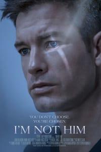 I'm Not Him | Bmovies