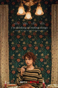 I'm Thinking of Ending Things | Bmovies