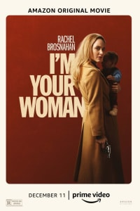 I'm Your Woman | Watch Movies Online