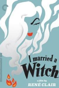 I Married a Witch | Bmovies