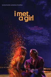 I Met a Girl | Bmovies